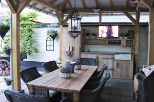 Steigerhouten Keuken Ikea : Steigerhouten keuken ikea beste ideen over huis en interieur