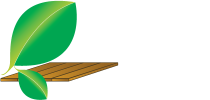 Top Tuinservice