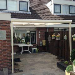 Deponti Nebbiolo (budget) Heemskerk