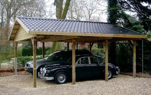 houten-carport-01