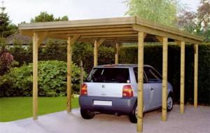 houten-carport-02