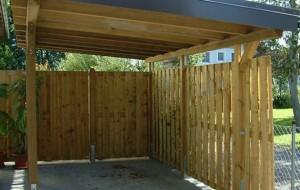 houten-carport-03
